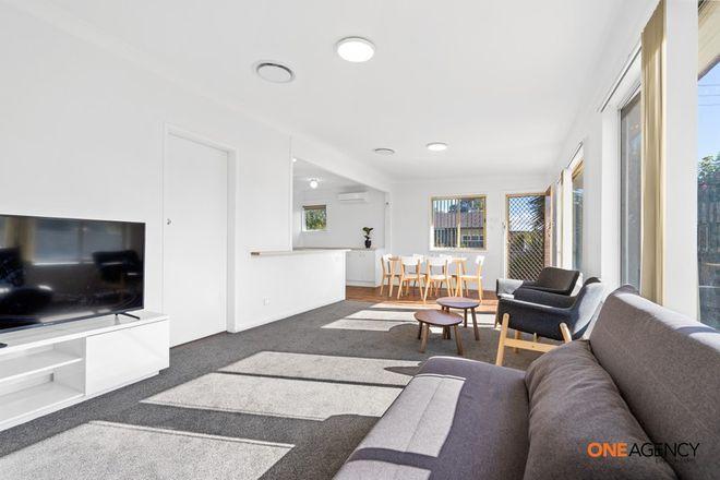 Picture of 2 Dalton Avenue, SINGLETON NSW 2330