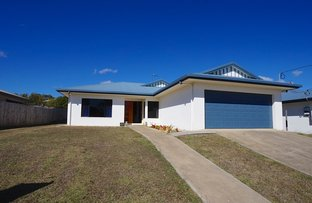 Picture of 82 Kenneally Road, Mareeba QLD 4880