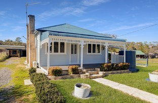 Picture of 14 Nevell Street, Clandulla NSW 2848