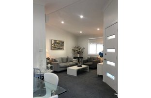 Picture of 60/43-53 Willow Drive, Moss Vale NSW 2577