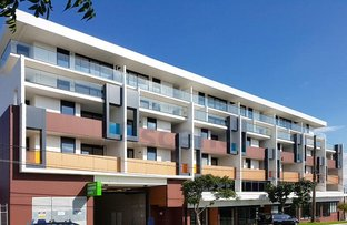 Picture of 315/70 Batesford Road, Chadstone VIC 3148