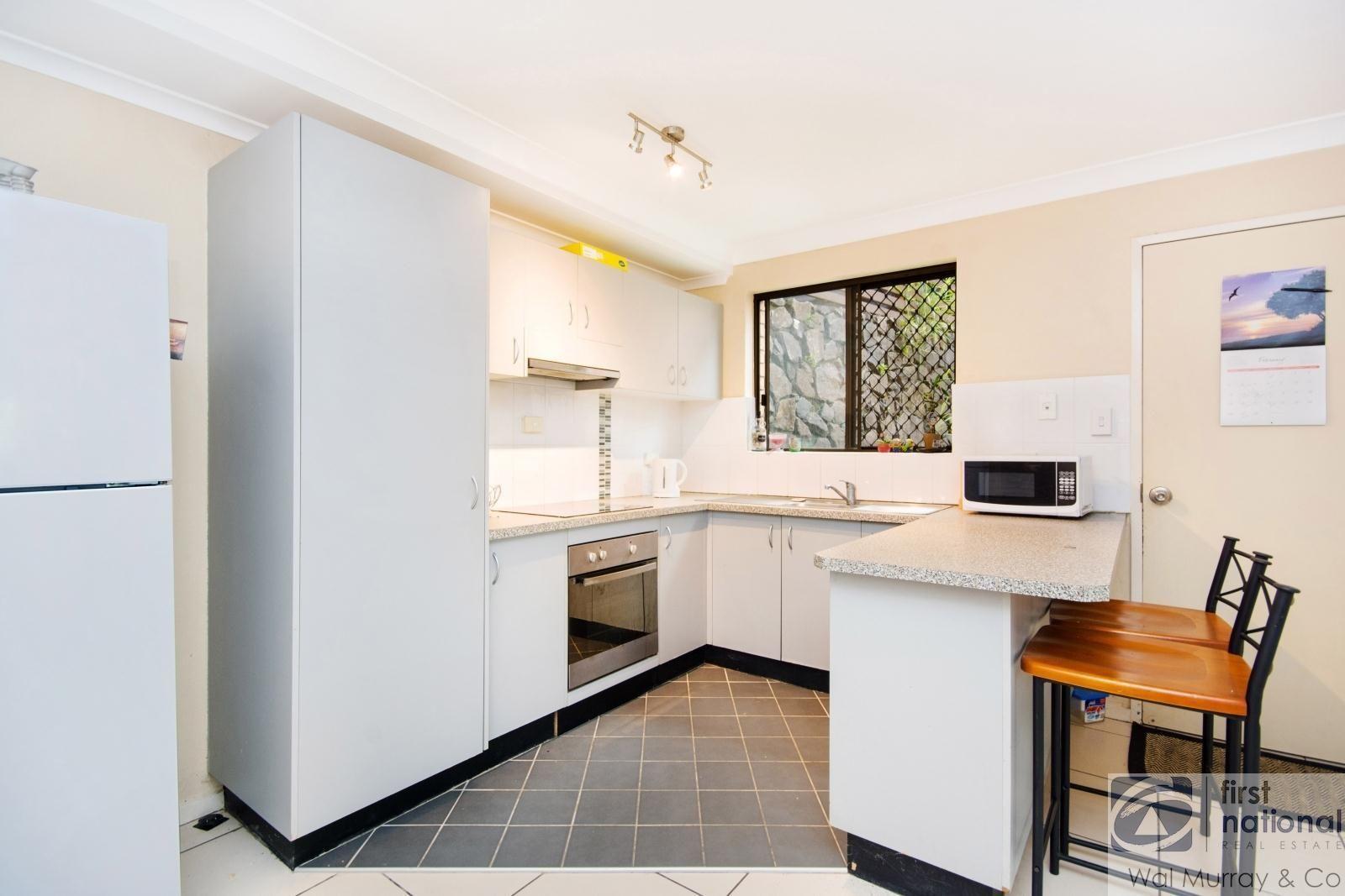13/29 Carolina Street, Lismore NSW 2480, Image 1