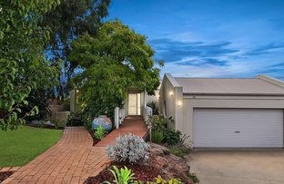 Picture of 11 St Georges Court, Highton VIC 3216