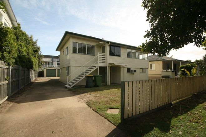 Picture of 7 Murray Street, CLONTARF QLD 4019