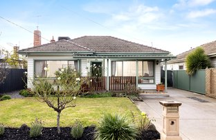 Picture of 4 Nocton Street, Reservoir VIC 3073