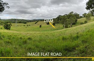 Picture of 131 Image Flat Road, Image Flat QLD 4560