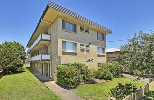 Picture of 4/77 Chaucer St, Moorooka QLD 4105