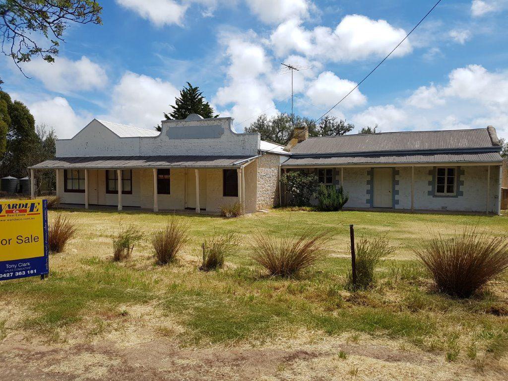 1032 Port Victoria Road, South Kilkerran SA 5573, Image 0