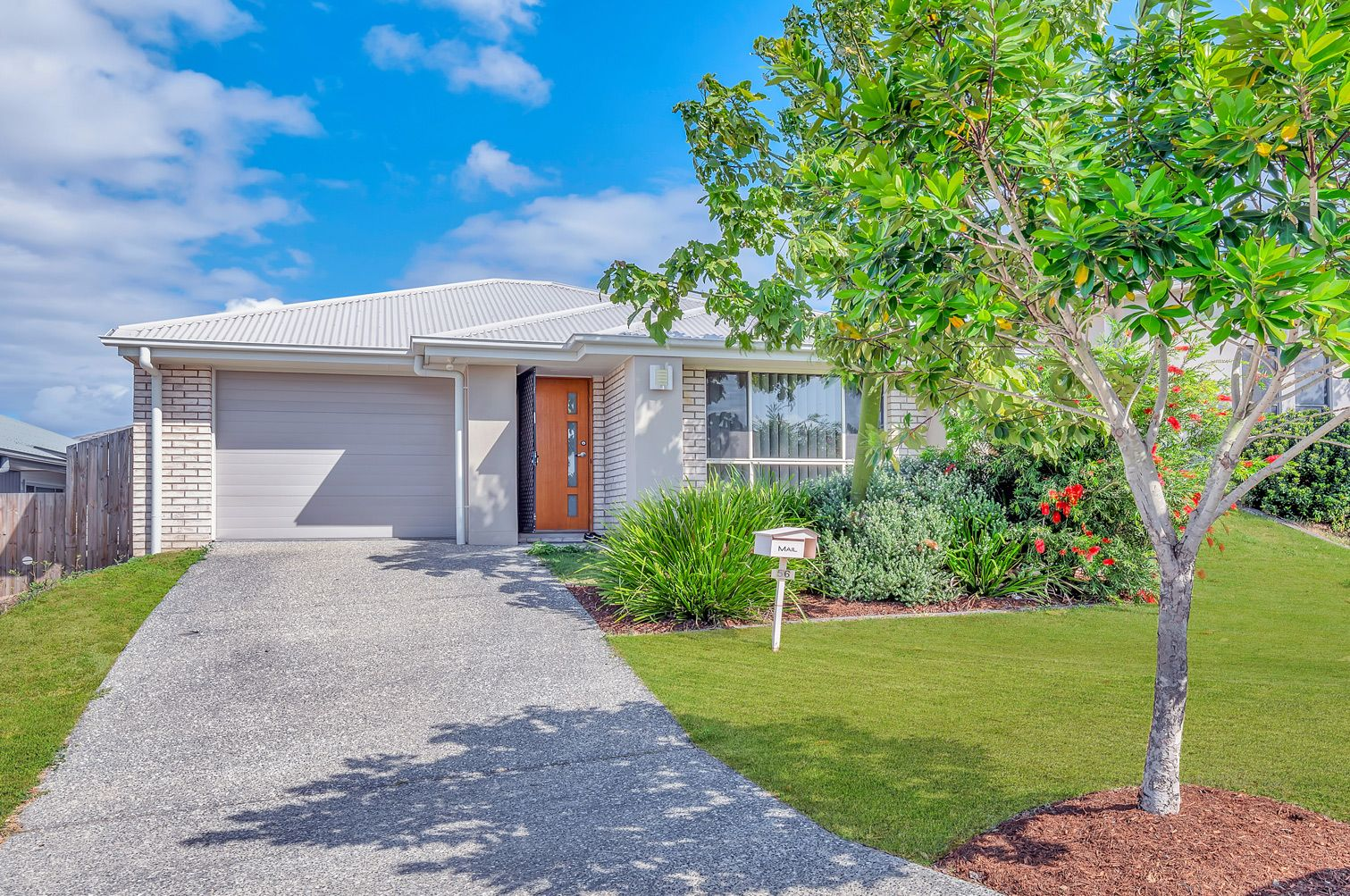 56 Augusta Boulevard, Pimpama QLD 4209, Image 0