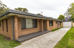 25 Dolphin Avenue, Hawks Nest NSW 2324