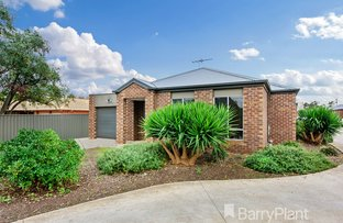 Picture of 12/20 Somerton  Court, Darley VIC 3340