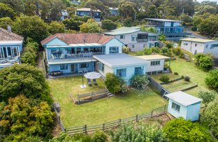 Picture of 22 Deans Marsh Road, Lorne VIC 3232