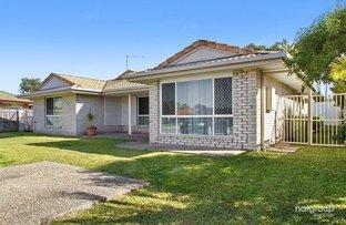 Picture of 9 Karamu Close, Ormeau QLD 4208
