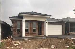 Picture of Lot 5620 Power Ridge, Oran Park NSW 2570
