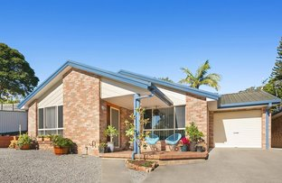 Picture of 1/7 Avenue Street, Coffs Harbour NSW 2450