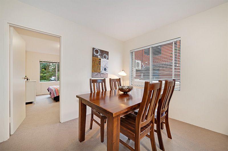 2/41 Belgrave Street, Bronte NSW 2024, Image 0