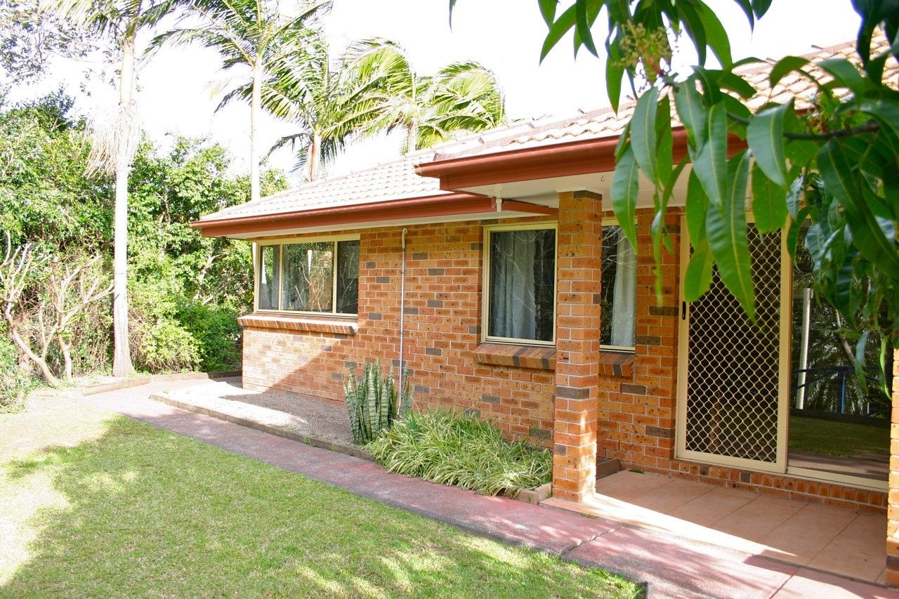 1/47 Tartarian Crescent, Bomaderry NSW 2541, Image 0