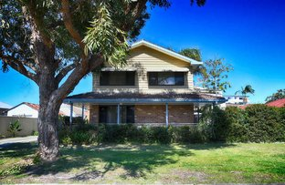 Picture of 1/30 Short Street, Forster NSW 2428