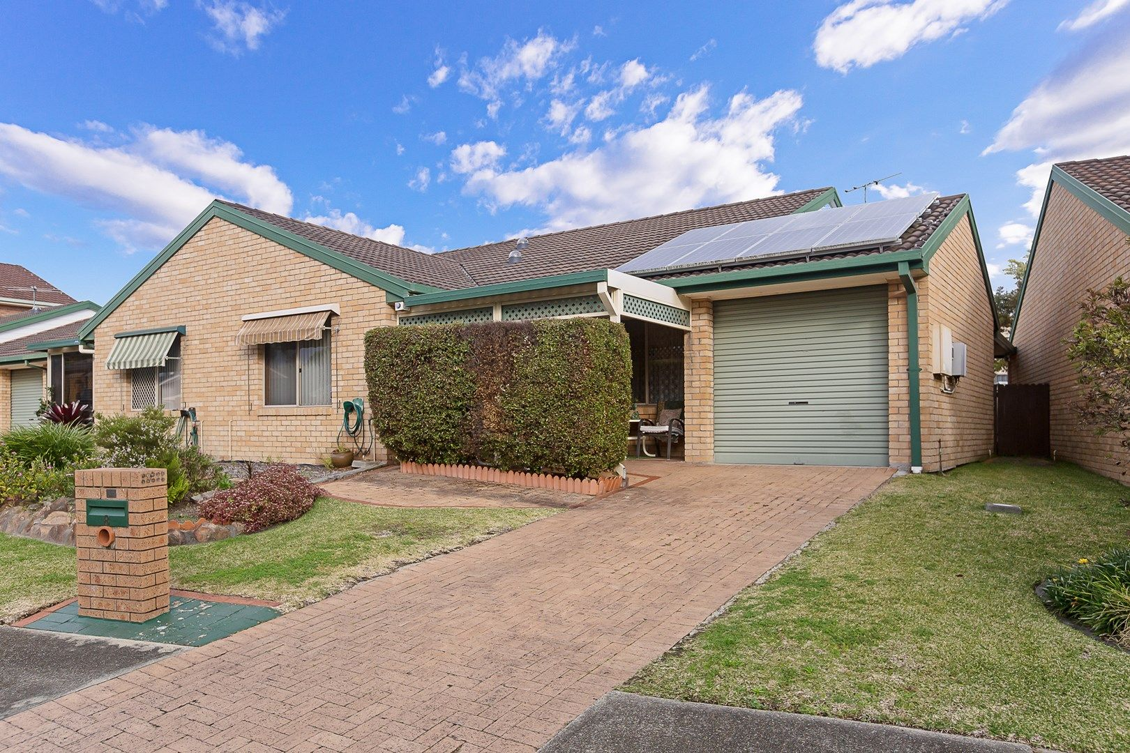 8 Aurora Court, Warners Bay NSW 2282, Image 0