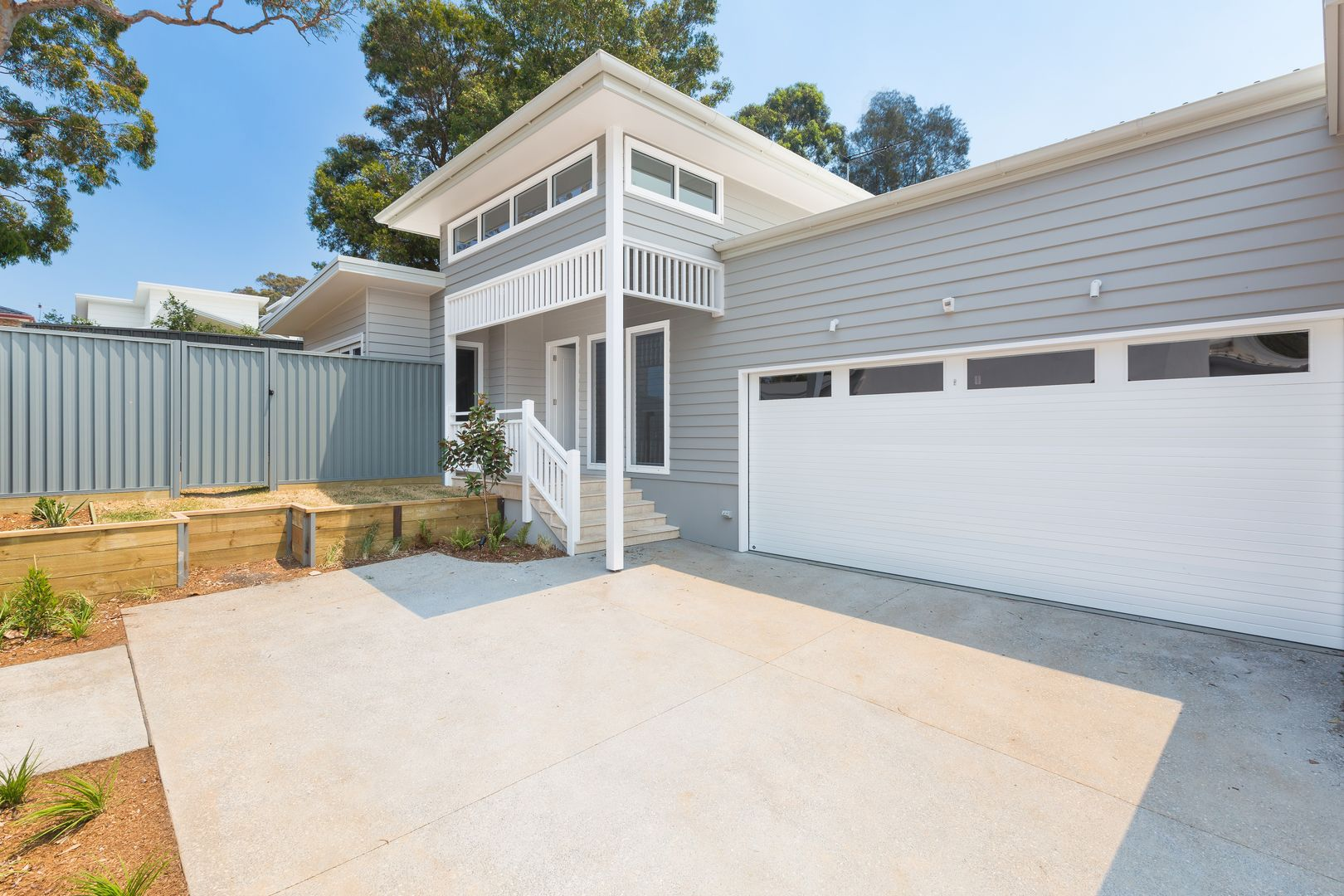 3/6 Dudley Avenue, Caringbah South NSW 2229, Image 0