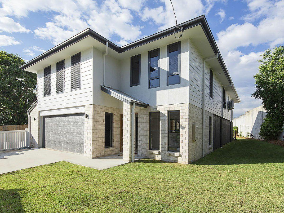 72 Vivian Street, Tennyson QLD 4105, Image 0