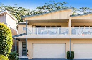 Picture of 5/24-26 Wuru Drive, Burrill Lake NSW 2539