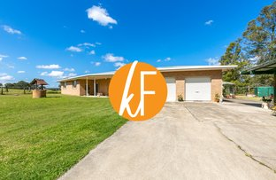 Picture of 72 Nagles Falls Road, Sherwood NSW 2440