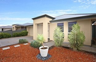 Picture of 34 Lonsdale Crescent, Andrews Farm SA 5114