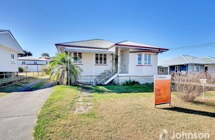 Picture of 16 Gomer Street, Booval QLD 4304