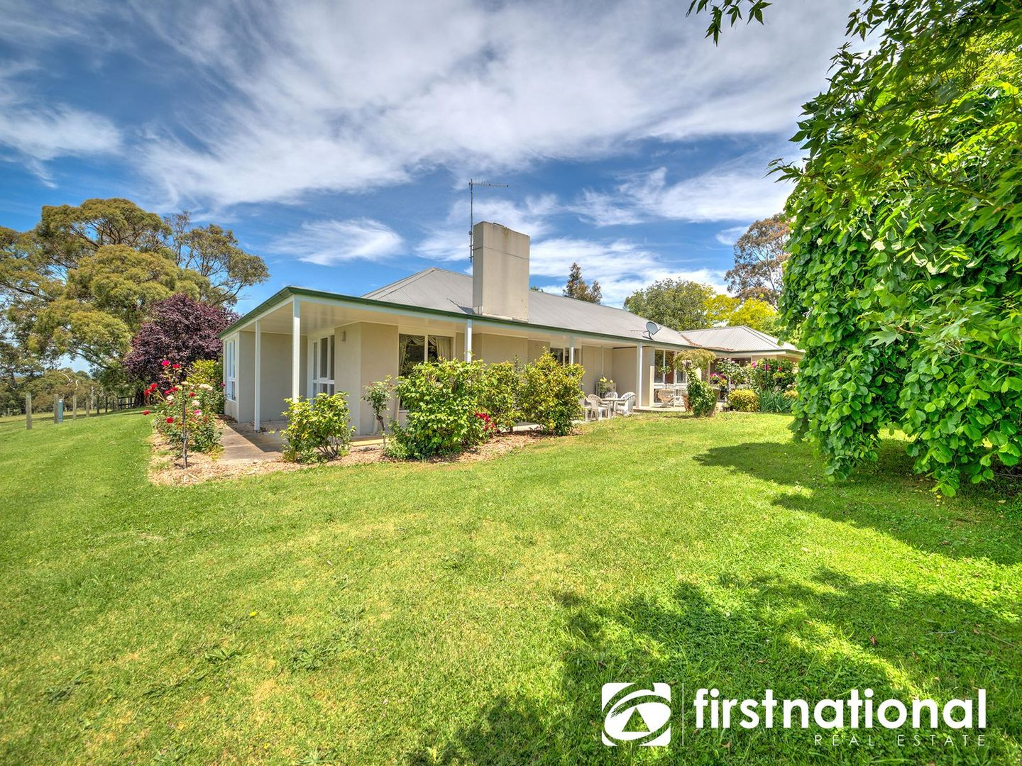 306 Snell Road, Maryknoll VIC 3812, Image 0