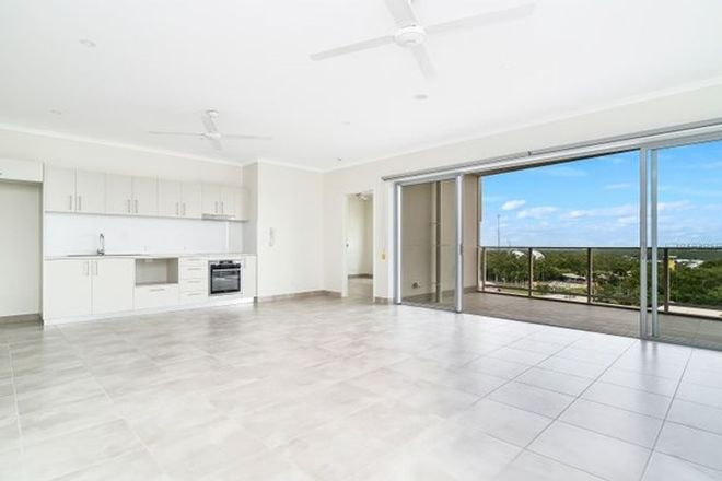 Picture of 2 Bedroom 1 Palmerston Circuit, PALMERSTON CITY NT 0830