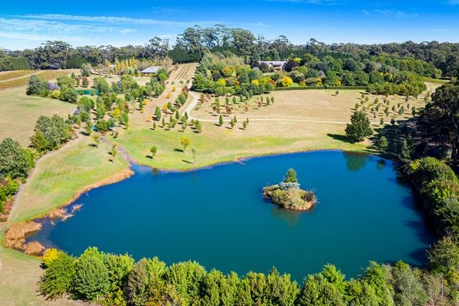 Picture of 217 Walkers Lane, AVOCA NSW 2577