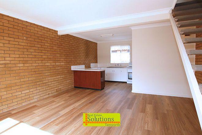 Picture of 2/194 Goonoo Goonoo Rd, SOUTH TAMWORTH NSW 2340