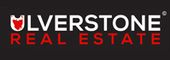 Logo for Ulverstone Real Estate
