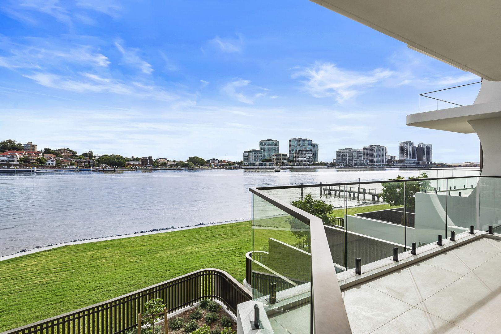 12/39 Byron Street, Bulimba QLD 4171, Image 0