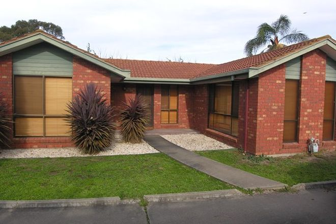 Picture of 6/16 Hickeys Road, WURRUK VIC 3850