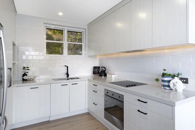 Picture of 9/127 Queenscliff Road, QUEENSCLIFF NSW 2096