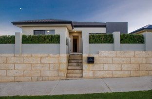 Picture of 5 Cardross Gardens, Butler WA 6036