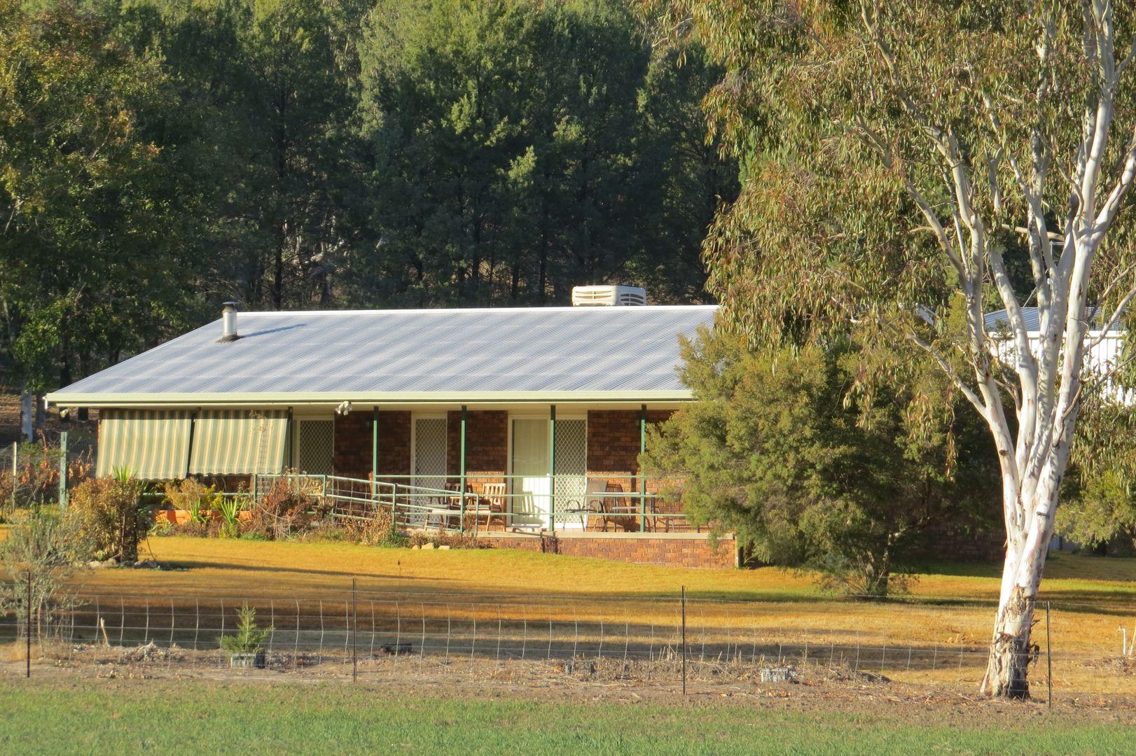 12921 Gwydir hwy, Warialda NSW 2402, Image 1