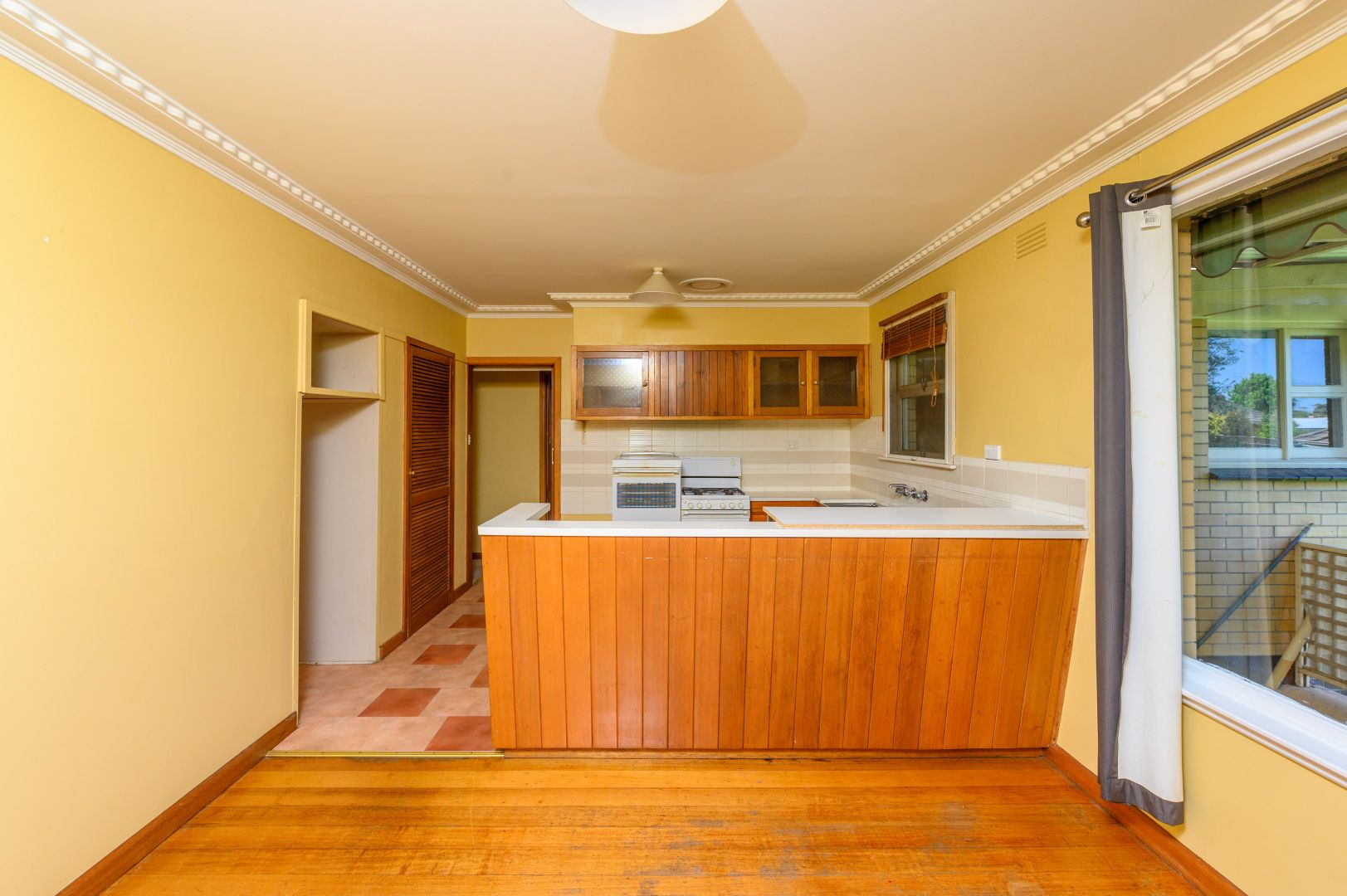 11 Hillside Drive, Ballarat North VIC 3350, Image 2