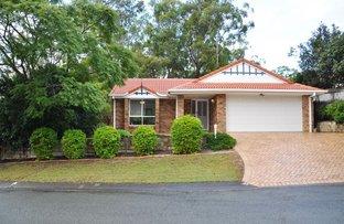 Picture of 3 Telfer Street, Shailer Park QLD 4128
