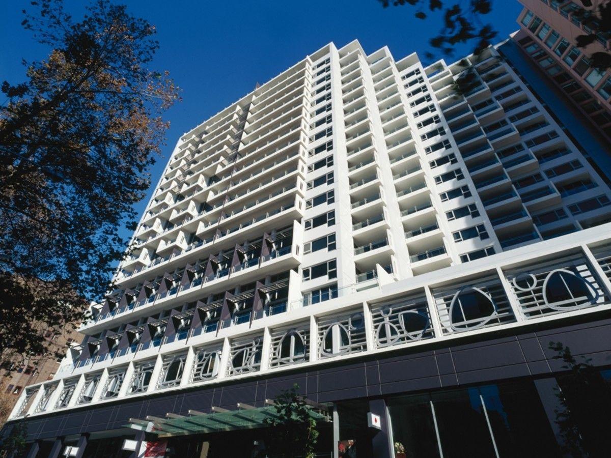 81 Macleay Street, Potts Point NSW 2011, Image 0