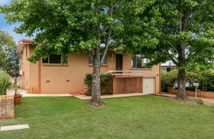 Picture of 8 Bingara Street, Mount Lofty QLD 4350