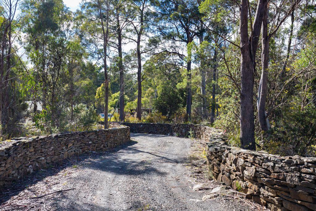 974 Prossers Road, Underwood TAS 7268, Image 0
