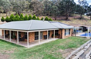 Picture of 2110 Beaconsfield rd , Bathurst NSW 2795