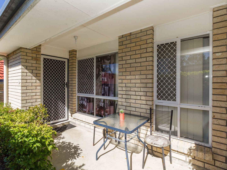 19/3691 Mount Lindesay Highway, Park Ridge QLD 4125, Image 0