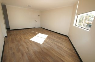 Picture of 5/1-5 0range Grove Plaza, Lilyfield NSW 2040