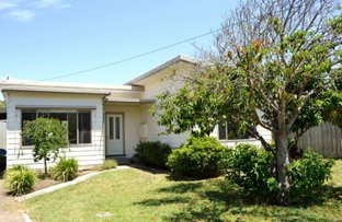 Picture of 7 Whitehead Street, Blairgowrie VIC 3942