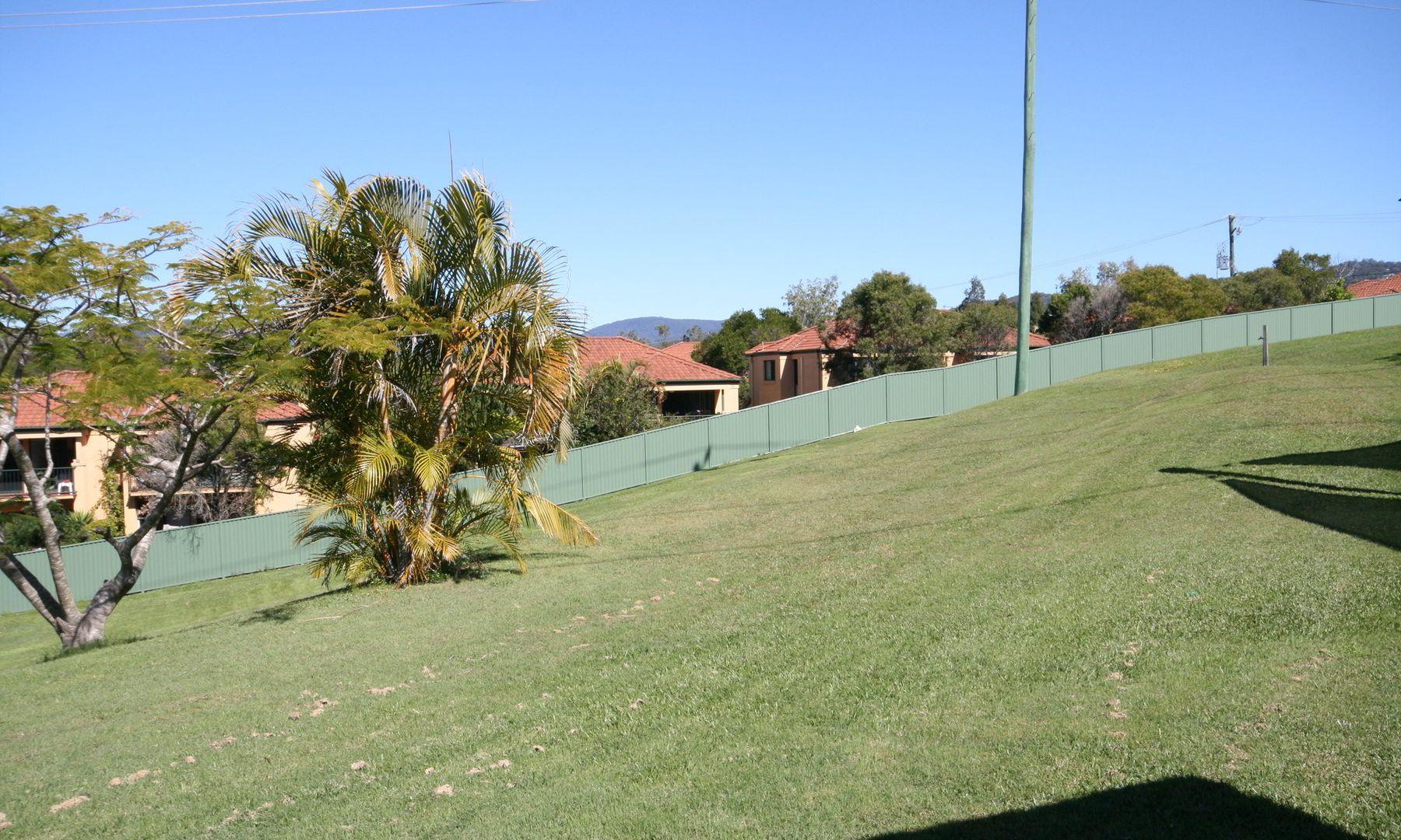 37/118 Highfield Drive, Merrimac QLD 4226, Image 9