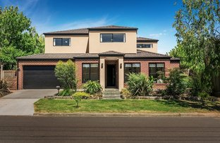 Picture of 12 Marcus Road, Croydon VIC 3136
